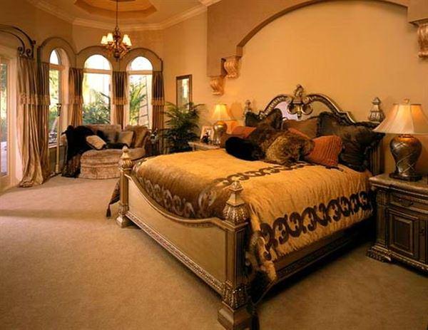 buyuk-yatak-odasi
