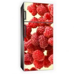 buzdolabı meyve resimleri yapışkan