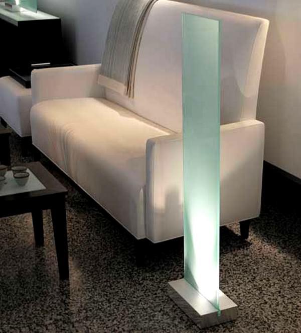 Modern Dekoratif Lambader Tasarımları 1