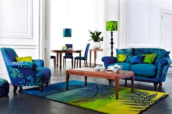 canli-renkli-oturma-odasi