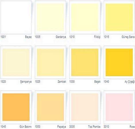 casati-ic-cephe-duvar-renkleri1 casati boya renk kartelası - casati ic cephe duvar renkleri1 - Casati Boya Renk Kartelası