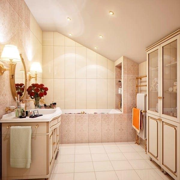 banyo-dekorasyon-fikirleri