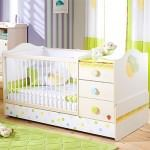 Yeni Tasarım Bebek Karyola Modelleri yeni tasarım bebek karyola modelleri - cekmeli renkli besik 150x150 - Yeni Tasarım Bebek Karyola Modelleri
