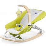 chicco bebek gereçleri - chicco bebek ana kucagi modelleri 150x150 - Chicco Bebek Gereçleri