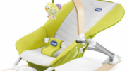 Chicco Bebek Gereçleri