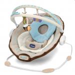 chicco bebek gereçleri - chicco bebek ana kucagi modelli 150x150 - Chicco Bebek Gereçleri