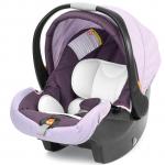 chicco bebek gereçleri - chicco bebek oto koltugu 150x150 - Chicco Bebek Gereçleri
