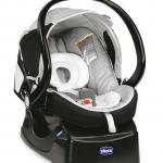chicco bebek gereçleri - chicco bebek oto koltugu modeli 150x150 - Chicco Bebek Gereçleri