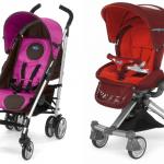 chicco bebek gereçleri - chicco bebek puset modeli 150x150 - Chicco Bebek Gereçleri