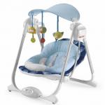 chicco bebek gereçleri - chicco bebek salincagi 150x150 - Chicco Bebek Gereçleri