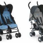 chicco bebek gereçleri - chicco ikiz bebek puset modeli 150x150 - Chicco Bebek Gereçleri