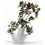 dekoratif vazo ve saksı modelleri - cicek vazo modelleri1 150x150 - Dekoratif Vazo Ve Saksı Modelleri