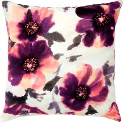 Renkli Ve Desenli Yastık Modelleri 3