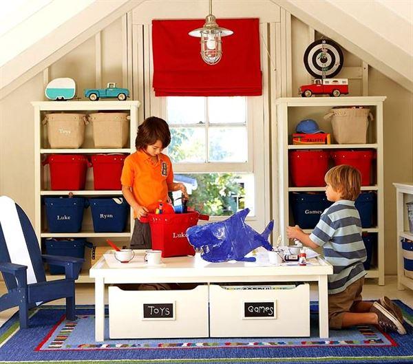çocuk oyun masası fiyatları