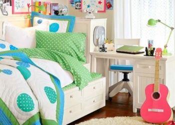 cocuk odasi dekorasyon fikirleri3