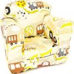cocuk-sus-koltuklari çocuk koltukları - cocuk odasi koltuk modeli 150x150 - Çocuk Koltuk Modelleri