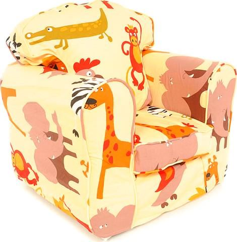 cocuk-sus-koltuklari