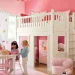 yeni model Çocuk odası ranza fikirleri - cocuk odasi ranzalari1 150x150 - Yeni Model Çocuk Odası Ranza Fikirleri