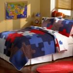 cocuk odasi yatak ortu modelleri 150x150