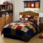 cocuk odasi yatak ortusu 150x150