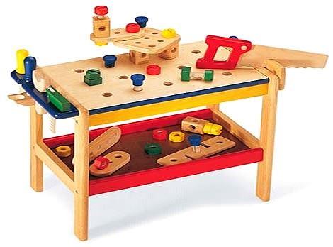 cocuk-oyun-marangoz-masasi