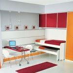 yeni model Çocuk odası ranza fikirleri - cocuk ranza cesitleri1 150x150 - Yeni Model Çocuk Odası Ranza Fikirleri