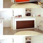 kısıtlı alanlar İçin modüler mobilya fikirleri - cok amacli mobilya fikirleri 150x150 - Kısıtlı Alanlar İçin Modüler Mobilya Fikirleri