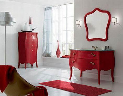 Banyo Dekorasyonlarında Yeni Trendler 6