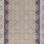 deco halı yeni halı desenleri ve renkleri