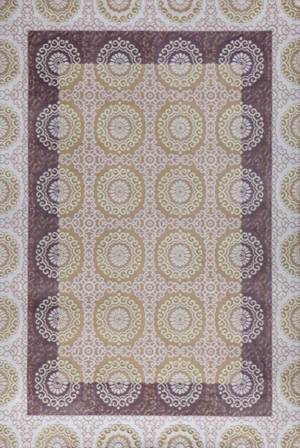 Deco Halı Yeni Halı Desenleri Ve Renkleri 1