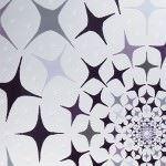 deco halı yeni halı desenleri ve renkleri - deco hali modelleri 150x150 - Deco Halı Yeni Halı Desenleri Ve Renkleri