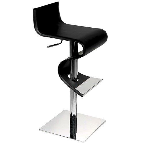 Bar Tipi Y 252 Ksek Sandalye Modelleri