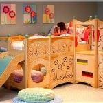 degisik-cocuk-odasi-yatak-modeli1