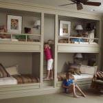 yeni model Çocuk odası ranza fikirleri - degisik cocuk ranza modelleri1 150x150 - Yeni Model Çocuk Odası Ranza Fikirleri
