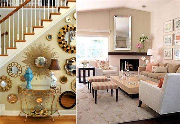 dekorasyon-aksesuar-stilleri-horz dekorasyon aksesuar stilleri horz