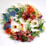 dekoratif-3d-susler