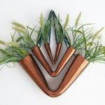 dekoratif vazo ve saksı modelleri - dekoratif ciceklik modelleri1 150x150 - Dekoratif Vazo Ve Saksı Modelleri