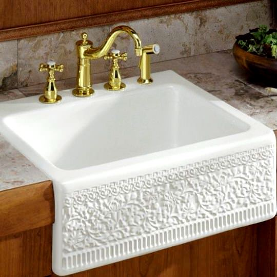 porselen lavabo modelleri