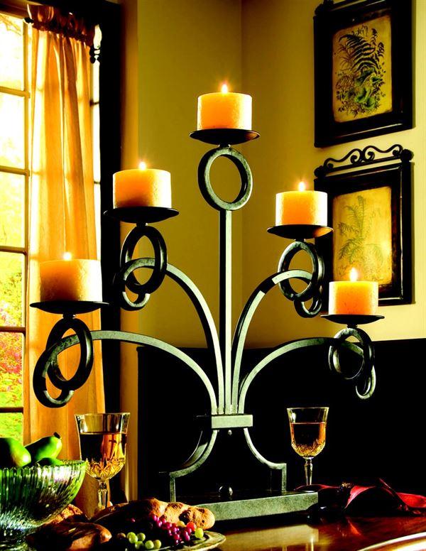 dekoratif ev aksesuarlari