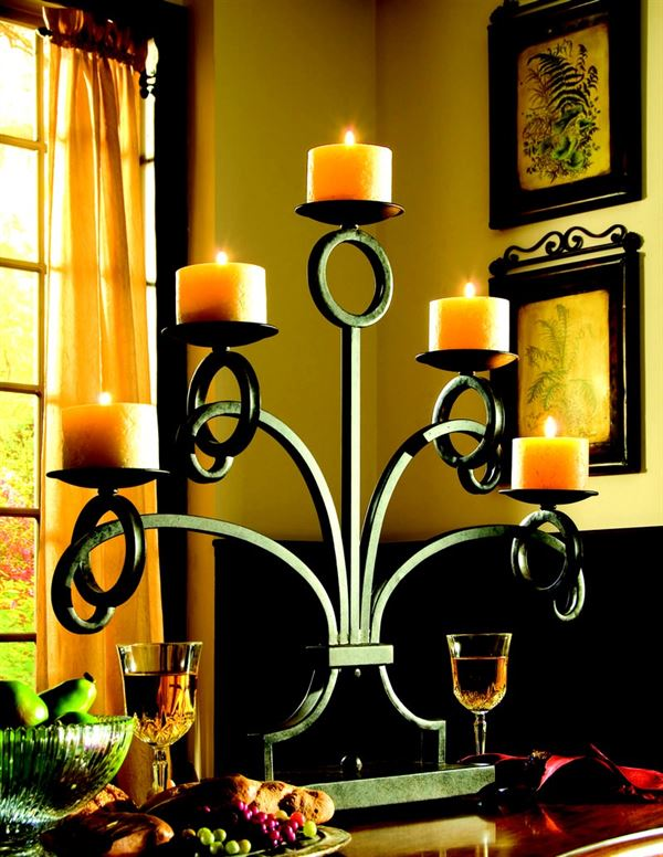 dekoratif aksesuar modelleri - dekoratif ev aksesuarlari2 - Dekoratif Aksesuar Modelleri
