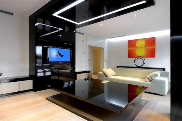 dekoratif-gunluk-ev-dekorasyonu Çok Şık Çarpıcı oturma odası dekorasyonları - dekoratif gunluk ev dekorasyonu - Çok Şık Çarpıcı Oturma Odası Dekorasyonları