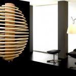 dekoratif kalorüfer isıtıcıları - dekoratif isitici modeli4 150x150