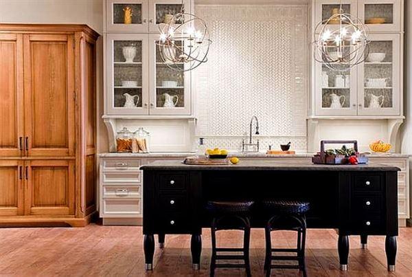 mutfak lamba tasarımları