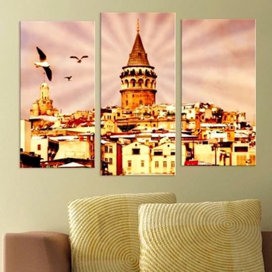 tablolarla-duvarlarniza-modernlik-katin