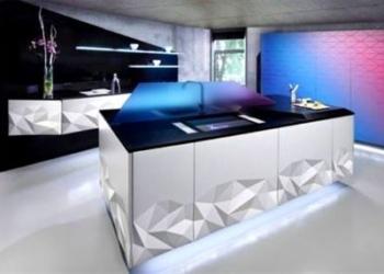 dekoratif-mutfak-modelleri