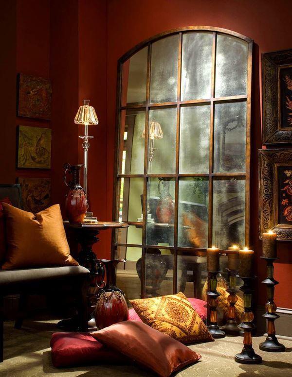 dekoratif aksesuar modelleri - dekoratif oda susleme modelleri - Dekoratif Aksesuar Modelleri