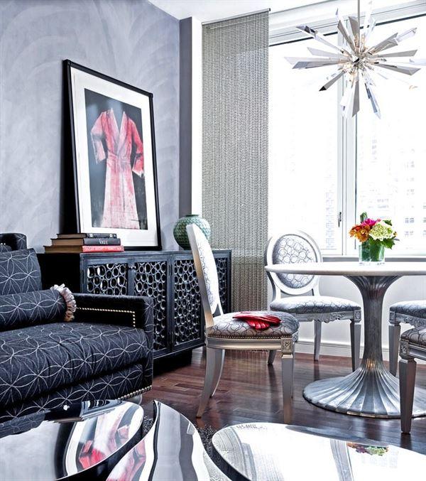 dekoratif aksesuar modelleri - dekoratif oda susleme ornekleri - Dekoratif Aksesuar Modelleri