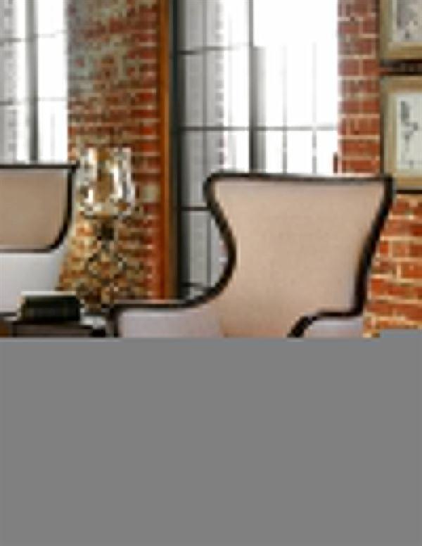 dekoratif aksesuar modelleri - dekoratif sehpa aksesuari - Dekoratif Aksesuar Modelleri