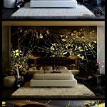 dekoratif yatak odası duvar süsleme Örnekleri - dekoratif yatak odasi duvar susu 150x150 - Dekoratif Yatak Odası Duvar Süsleme Örnekleri