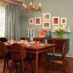 dekoratif-yemek-masasi